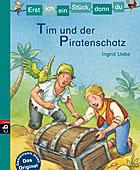 Minibücher für die Schultüte; © cbj Verlag