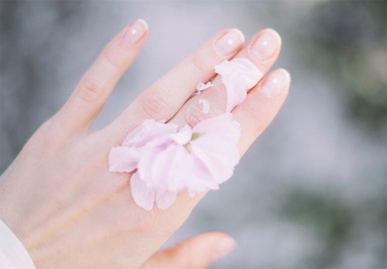 Nagelpflege: Die besten Tipps für gepflegte Hände