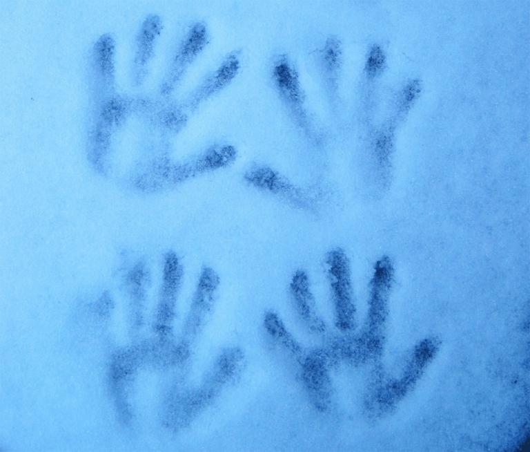 Produkt-Test: Beheizbare Handschuhe