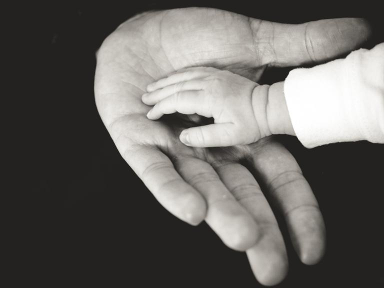 Adoption in Österreich welche rechtlichen Voraussetzungen müssen erfüllt sein
