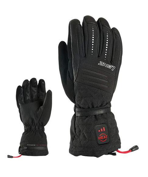 Die Heat Gloves 3.0