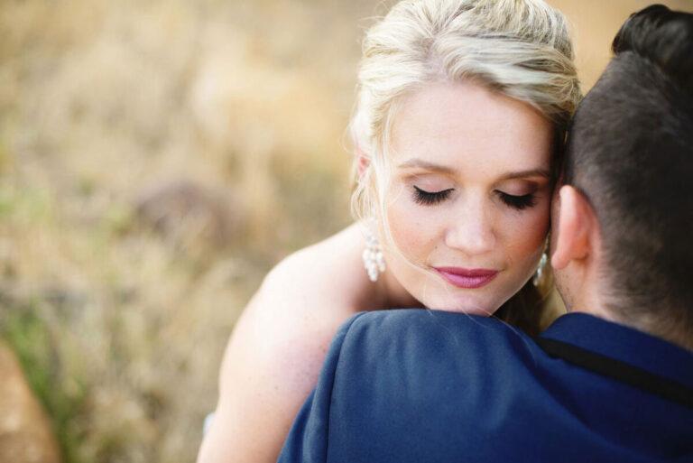 Interview mit Wedding Plannerin Raphaela Ramler