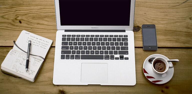 Effektive Tipps zum Einrichten des Home-Offices