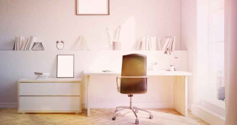 Professionelles Ordnungsmanagement – im Büro und zu Hause