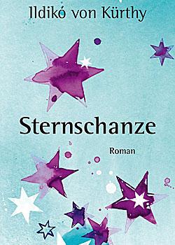Buchrezension: Sternschanze von Ildiko von Kürthy; Bildquelle: Wunderlich