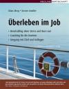 Bildquelle: Redline Wirtschafts Verlag