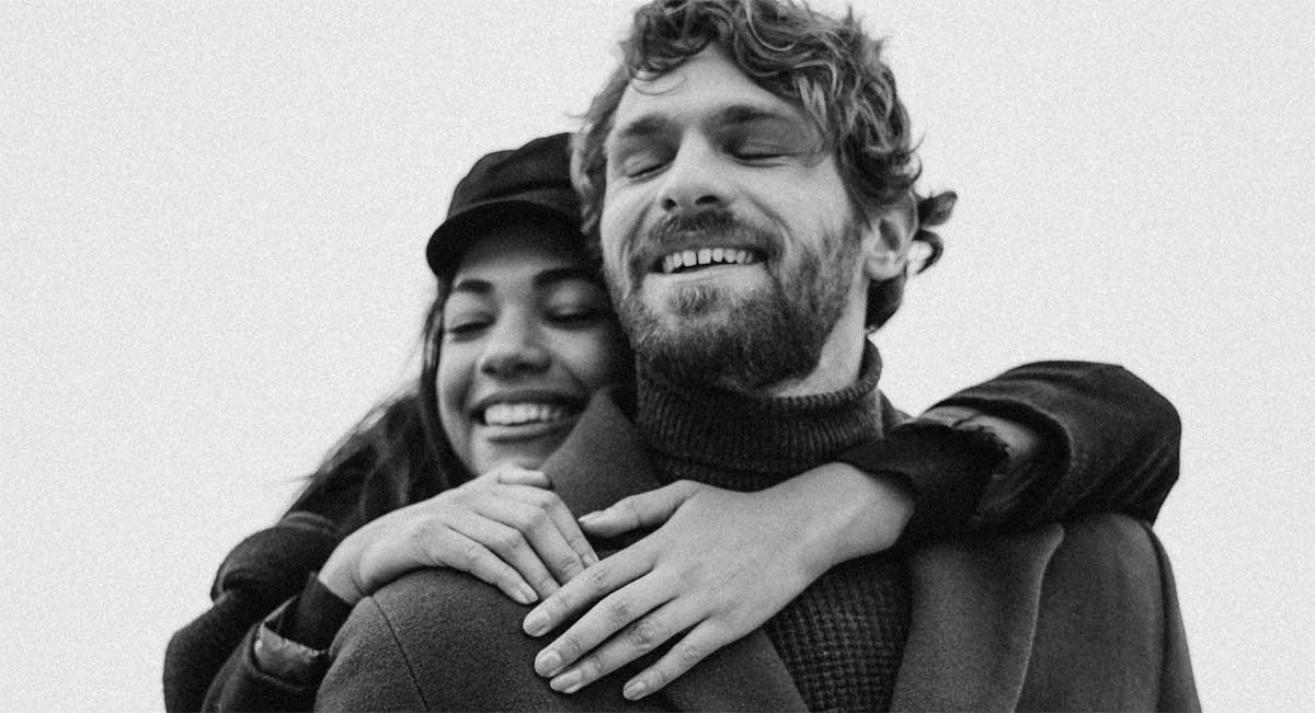 Den Partner zum Strahlen bringen - mit individuellen Geschenkideen zum Valentinstag