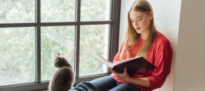 Warum introvertierte Unternehmerinnen gebraucht werden
