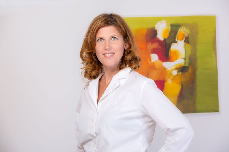 Rechtsanwältin Katharina Braun steht uns Rede und Antwort zum Thema