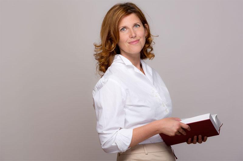 Statement von Rechtsanwältin Katharina Braun zum Frauentag 2021