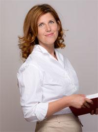 Rechtsanwältin Mag. Katharina Braun