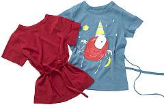 Lustige Shirts von jooloomooloo; Bildquelle: jooloomooloo