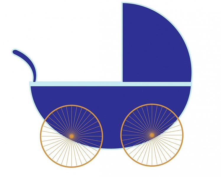 Kinderwagenkauf: was sollte man beachten?