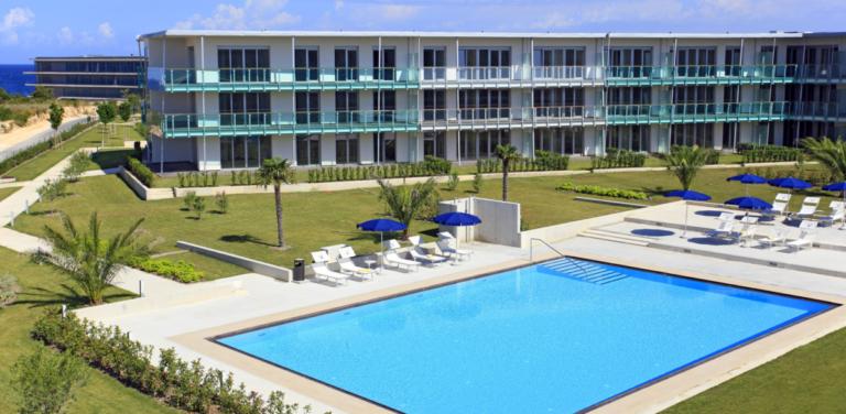 Immobilienkauf in Kroatien - Darauf musst du achten!