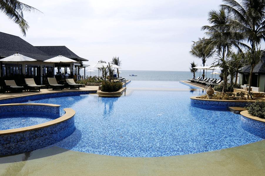 laflora thailand4 web