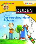 Bildquelle: Duden Verlag