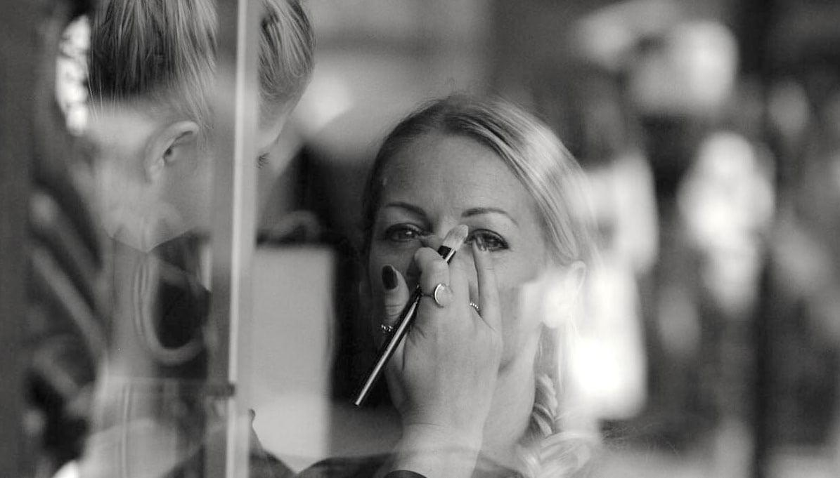 Beauty-Test: Teint Idéal von Vichy