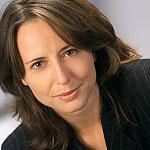 Marlies Gruber, wissenschaftliche Leiterin vom forum.ernährung.heute