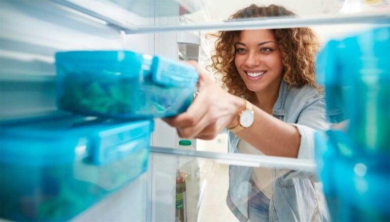 Meal Prep: So einfach klappt es mit der Umsetzung