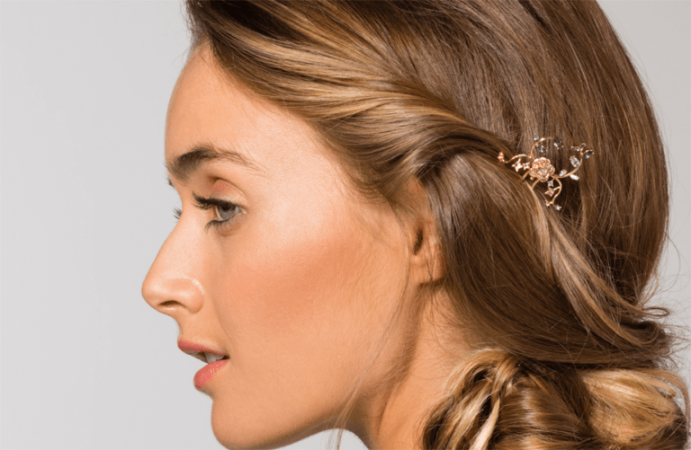 Hochzeit: die schönsten Brautaccessoires II