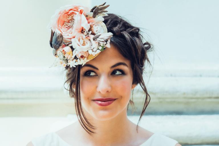 Hochzeit: die schönsten Brautaccessoires I