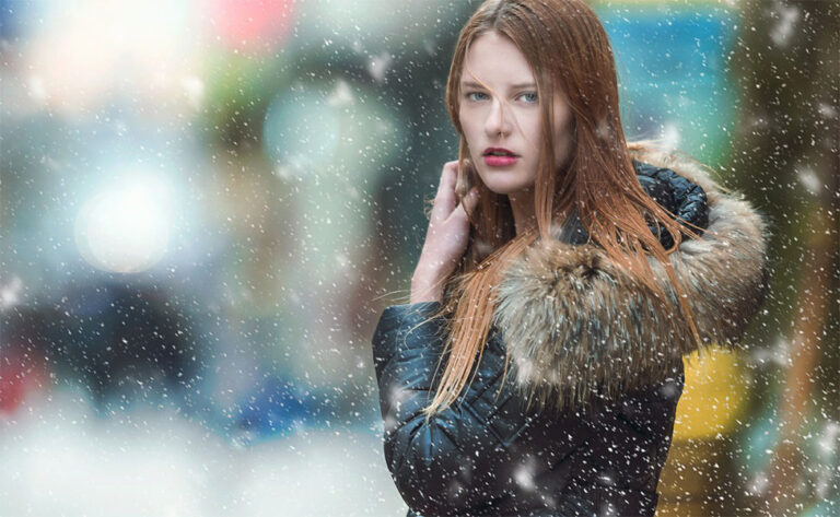 Herbst und Winter 2018 – das sind die Modetrends