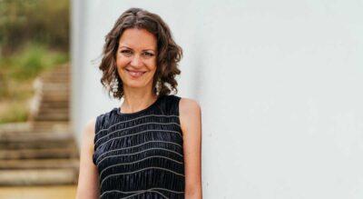 Interview mit Money Mindset Coach Julia Lakaemper über unsere Haltung zu Geld
