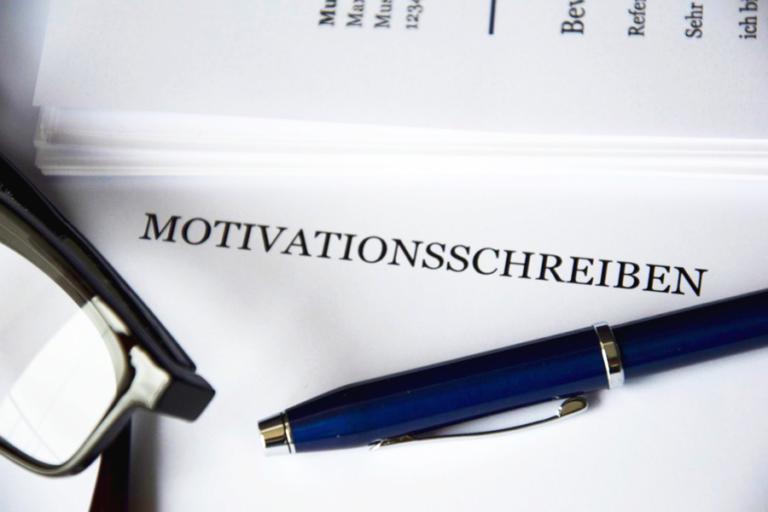 Richtig bewerben - so wird deine Bewerbung ein Erfolg