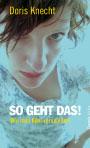 Bildquelle: Czernin Verlag