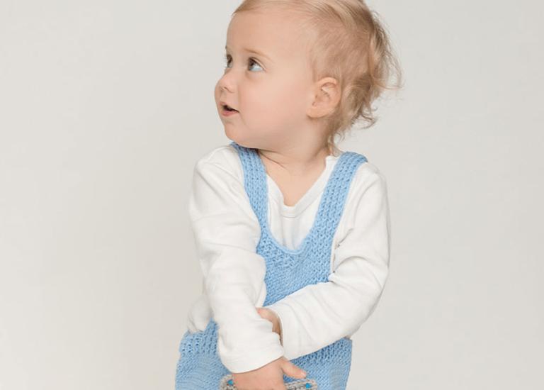 Kindermode: bunt, cool und alles unter EUR 50