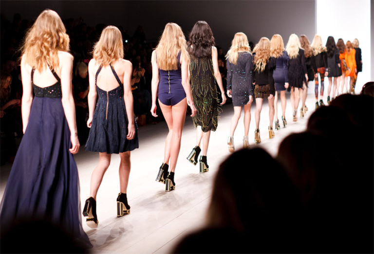 women30plus-Serie: Online-Shops Mode im Überblick