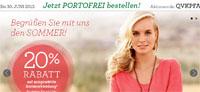 Green Fashion Online Shop Hessnatur