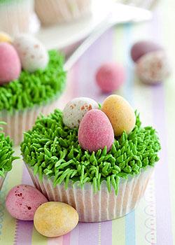 Das müssen Sie über Eier wissen; Bildquelle: Ruth Black - Fotolia.com