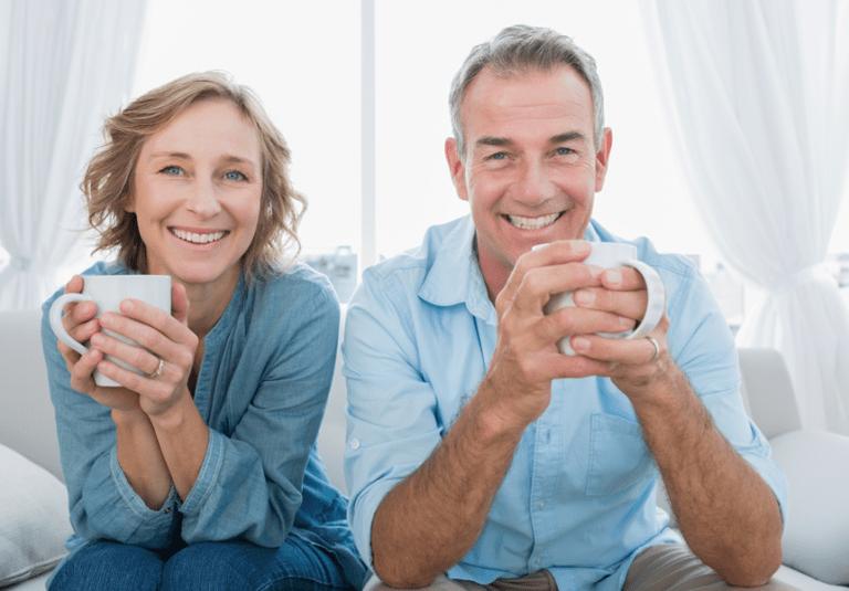 Arbeitsteilung in Paarhaushalten