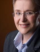 Patricia Kleinwaechter, Geschäftsführerin femfinanz, über die Bedeutung der Lebensversicherung