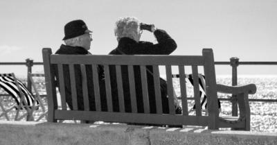Lebensversicherung - geeignet als Pensionsvorsorge?
