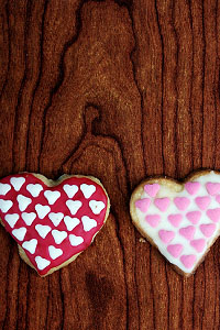 Verführen Sie Ihren Liebsten mit ein bisschen Romantik; Bildquelle: an.ma.nie/photocase.com