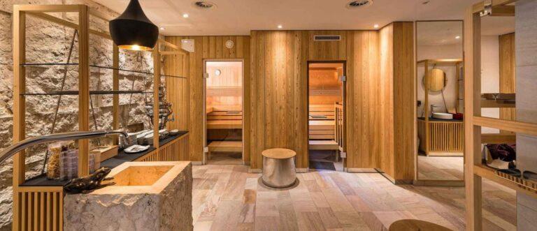 Hotel-Test: Familienhotel Furgler in Serfaus
