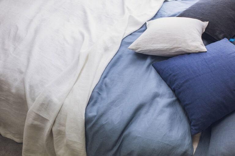 Schlafzimmertrends, die bleiben: Natur pur ohne Langeweile