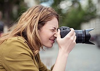 So machst du tolle Fotos