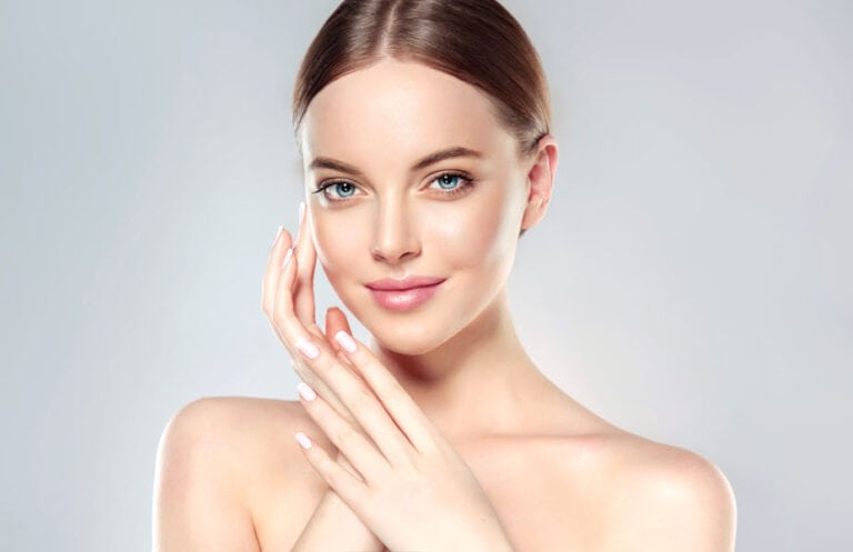 Schönheitsoperationen: Von Brustvergrößerung über Facelifting bis Botox & Co.