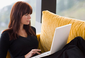 Die besten Tipps für sicheres Online-Shopping; Bildquelle: istockphoto, dmbaker