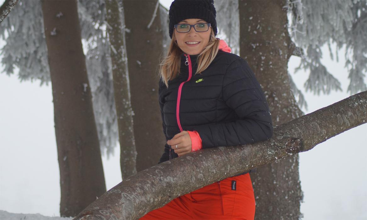 Skiurlaub mit Wellnessfaktor