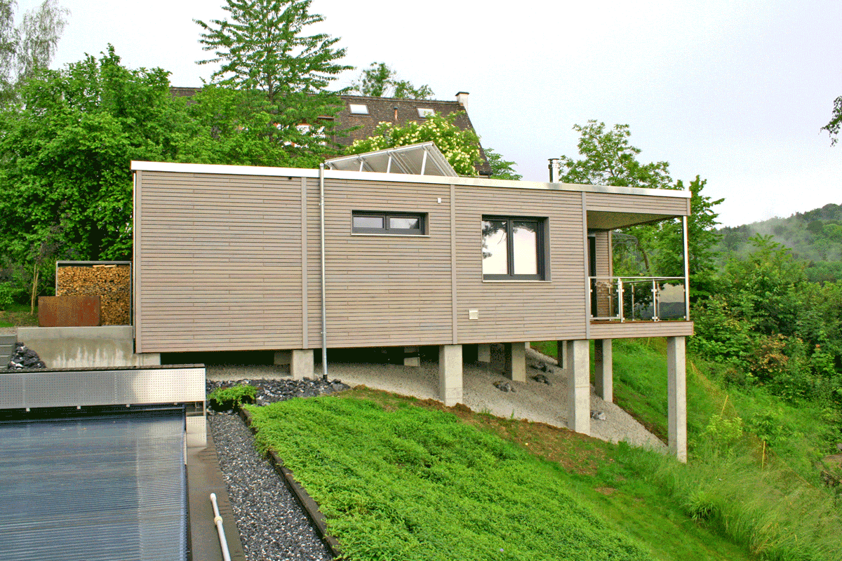 smarthouse.fertighaus.bungalow web