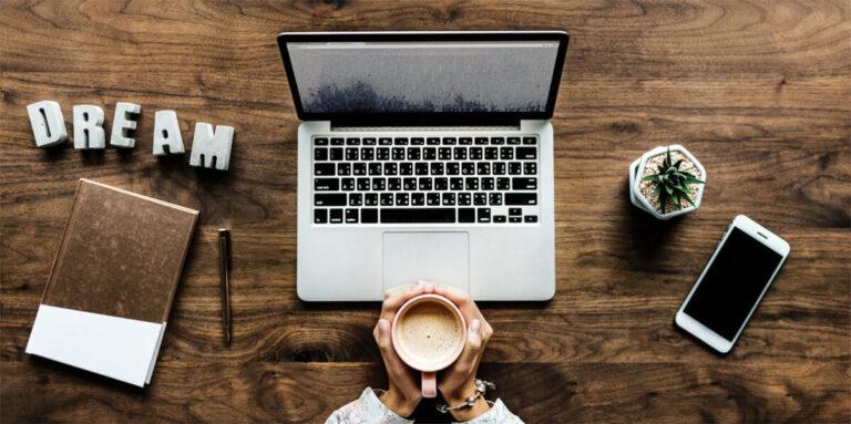 Social Media Tipps für die Generation 45+