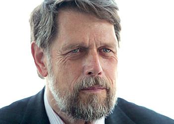 Prof. Dr. med. Mathias Freund; Bildquelle: obs - Seracell Pharma AG