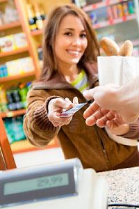 Mit unseren Spar-Tipps sparen Sie bares Geld; Bildquelle: istockphoto, diego_cervo