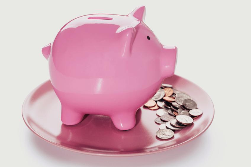Mit Geldanlage mehr Rendite erwirtschaften