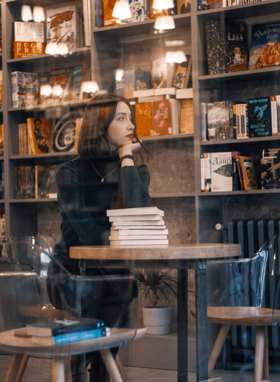 Mehr lesen in kürzerer Zeit - mit Speed Reading