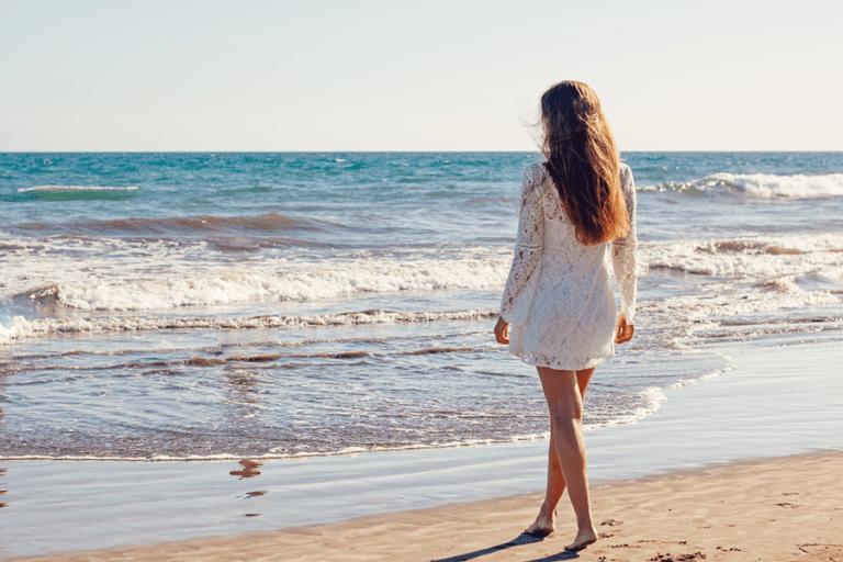 Sprachreise: Urlaub und Lernen optimal kombinieren